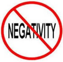 Hypnotherapy downloads to help with negative thinking