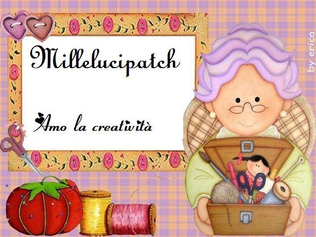 millelucipatch