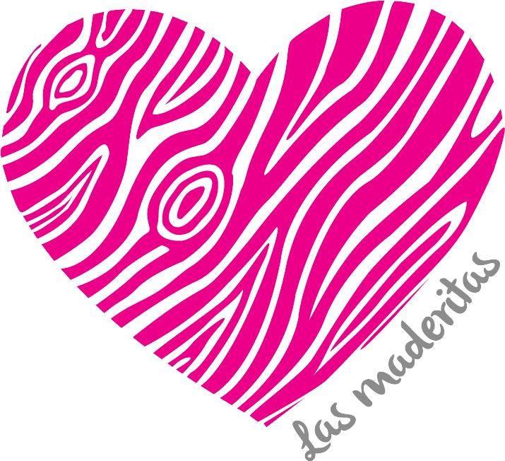 DT Las Maderitas