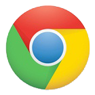 Download Google Chrome 28.0.1478.0 Dev Update Terbaru 2013