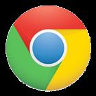 Download Google Chrome 28.0.1478.0 Dev Update Terbaru 2013
