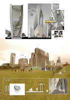 Architecture University6