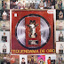 Tequendama de Oro - Volumen 1 [MEGA][CD]