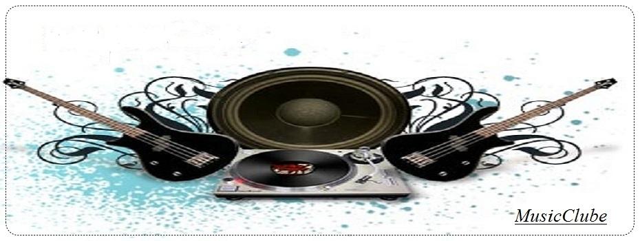 MusicClube