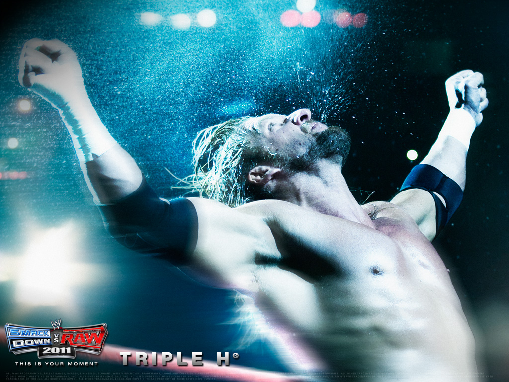 http://2.bp.blogspot.com/-fNXkbANJ_Rk/Tyg7u8yUGkI/AAAAAAAAAUY/SvPK7QDlWHY/s1600/Triple+h+king+of+ring+wwe+wallpapers.jpg
