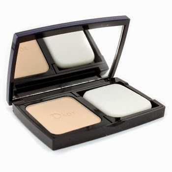 dior-skin-forever-compact