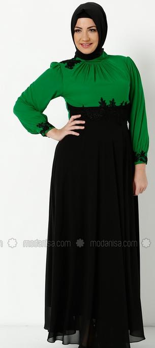 Model Baju Trend 2015 Untuk Wanita Trend Model Dan Gaya