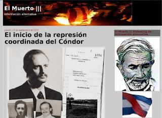 http://elmuertoquehabla.blogspot.nl/2012/09/el-inicio-de-la-represion-coordinada.html