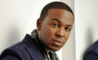 Pleasure P - Witness