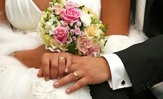 Mario Teguh Pernikahan Bukanlah Ajang Percobaan