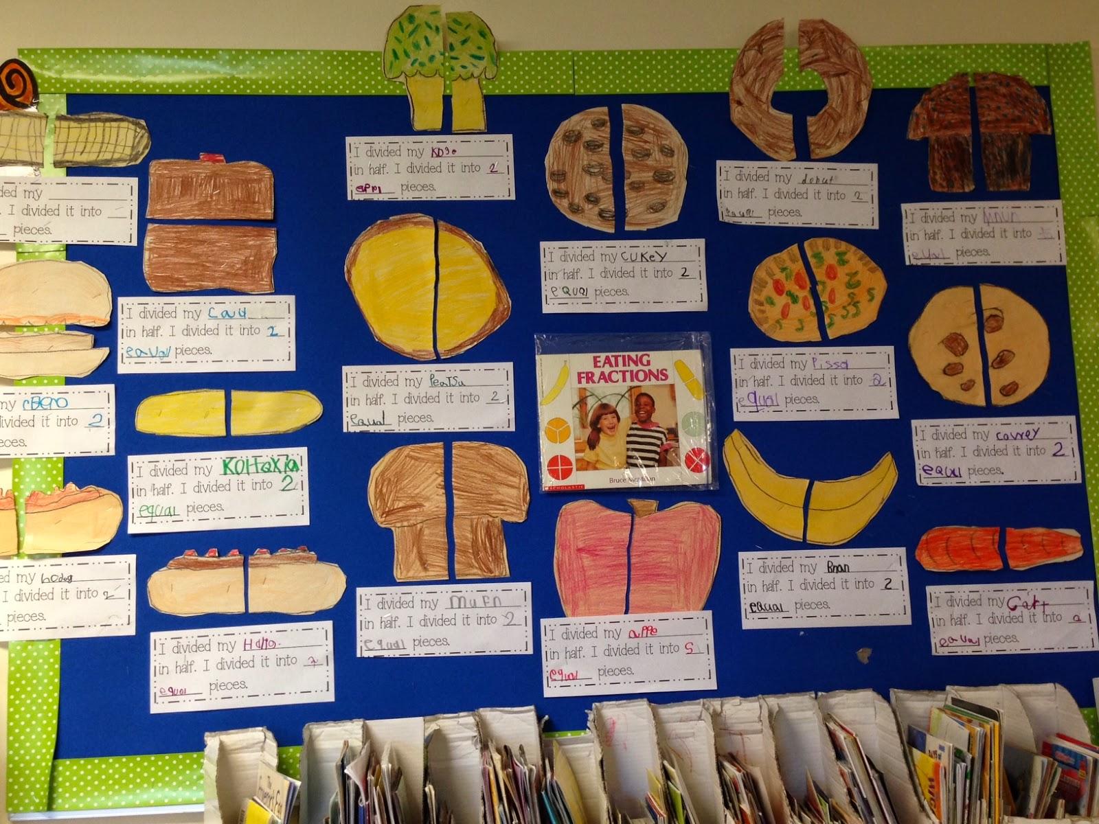 instructional activities for preschoolers