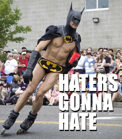 http://2.bp.blogspot.com/-fNa9be9ZDrs/To8kBQOb-mI/AAAAAAAAAds/E4VY3QdkKjY/s1600/haterbatman.jpg