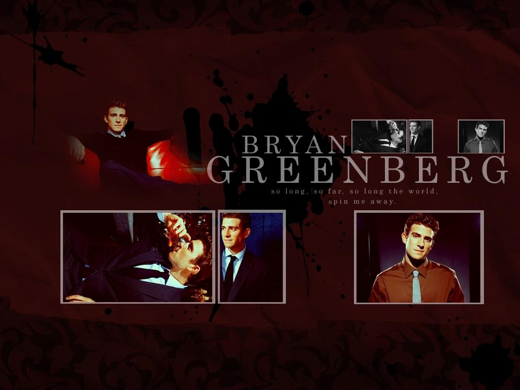 http://2.bp.blogspot.com/-fNblP4VBEyA/TwKizZ8I_II/AAAAAAAABMs/-CVeQUl9NGQ/s1600/bryan-greenberg-wallpaper-4-713732.jpg