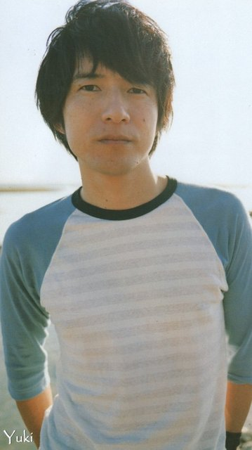 桜井和寿の画像 p1_15
