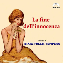 La Fine dell&#39;Innocenza