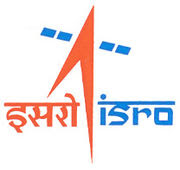 INDIAN SPACE RESEARCH ORGANIATION (ISRO) RECRUITMENT JUNE-JULY- 2013 FOR TECHNICIAN, DRAUGHTSMAN, COOK| THIRUVANANTHAPURAM