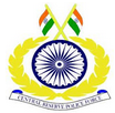 Central Reserved Police Force (www.tngovernmentjobs.in)