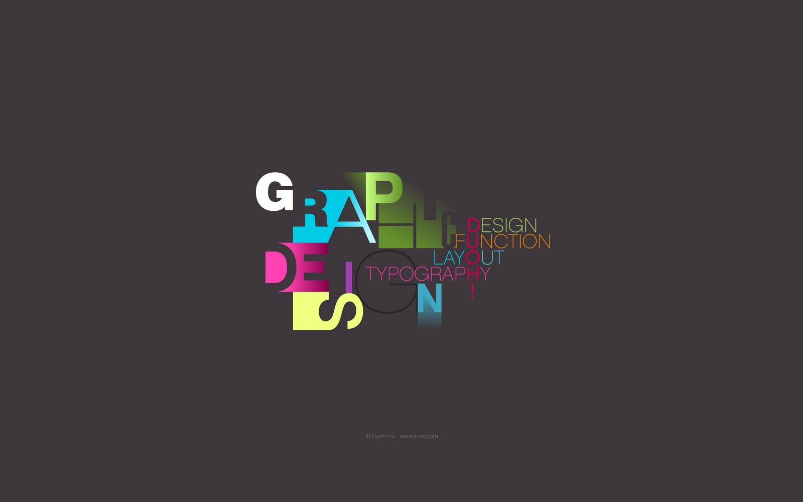 latest graphics   latest grapfix