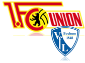 Live Stream Union Berlin - VfL Bochum