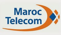 استفد من الانترنت مجانا على اتصالات المغرب