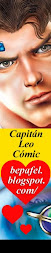 Capitn Leo