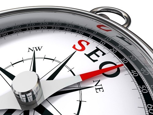 Top 10 Important SEO Tips & Tricks For Your Website
