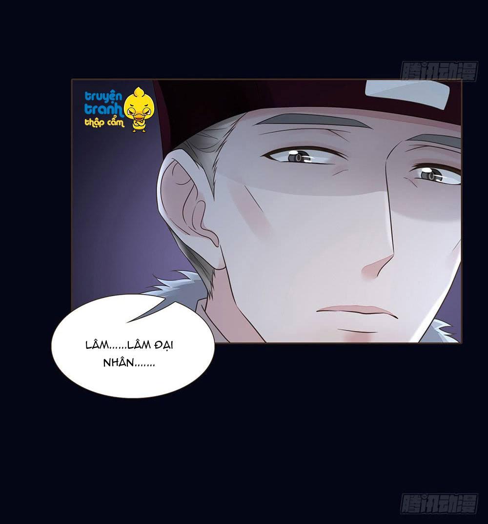 Đại Giá Thừa Tướng Chap 108 page 45