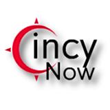 CincyNow
