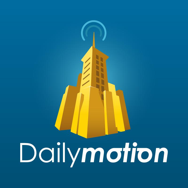 www.dailymotion.com
