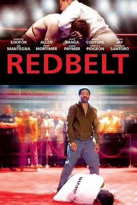 Watch Online Redbelt 2008 Free Download Hindi Dubbed 720P HD