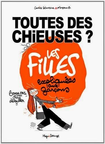 http://lesreinesdelanuit.blogspot.fr/2014/06/toutes-des-chieuses-les-filles.html