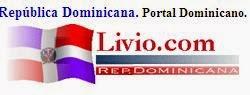 Visita el fogon barahonero a través de LIVIO.COM