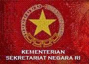 Pengumuman Lulus Tes Kompetensi Dasar (TKD) CPNS 2013 Kementerian Sekretariat Negara