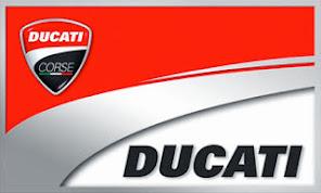 MotoGP 2014 Gare e Risultati