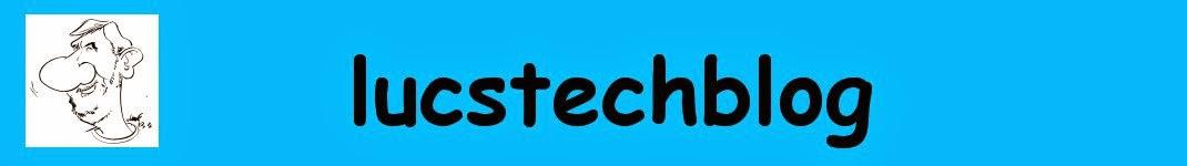 lucstechblog