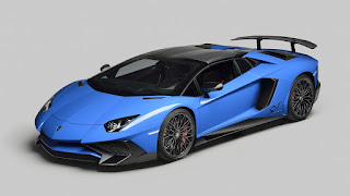 wallpapers lamborghini aventador