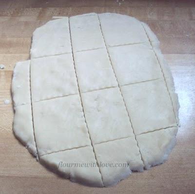 How to Make Easy Strawberry Shortcakes with Greek Yogurt