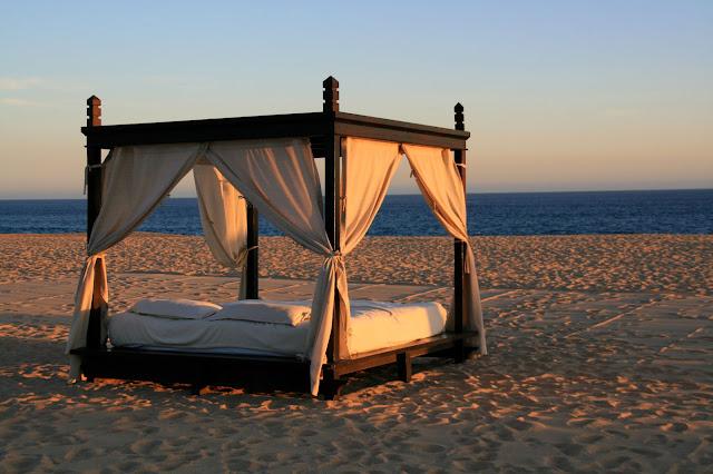 ropa de cama verano
