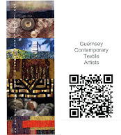 Guernsey Contemporary Textile Artists