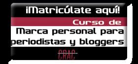 http://edicionescrac.com/producto/curso-de-marca-personal-para-periodistas-y-bloggers/