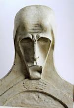 le Sphinx de Boleslas Biegas