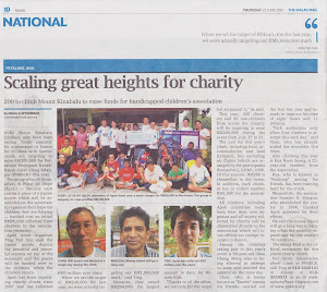 MALAY MAIL : JUNE 27, 2013