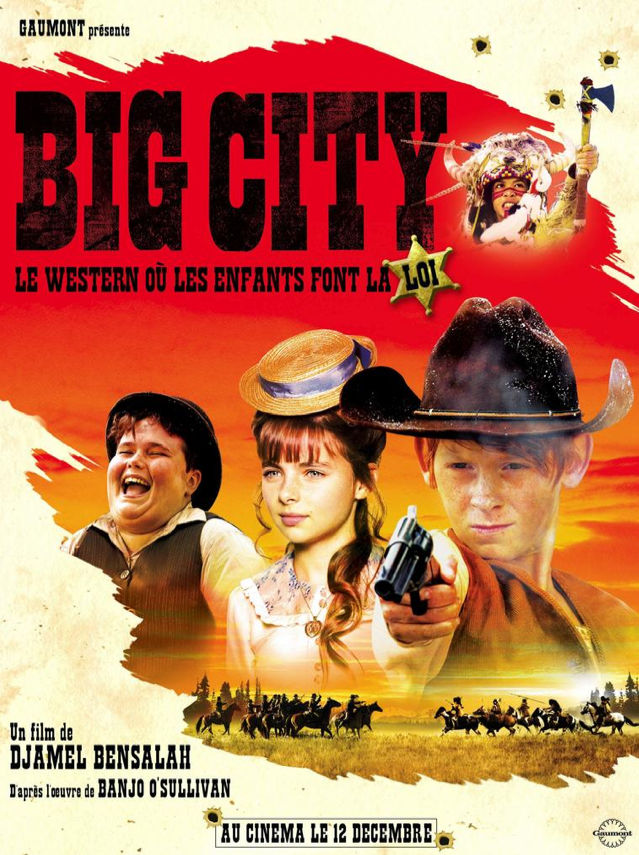 biguine french movie review