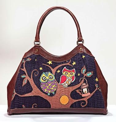 Latest-Handbags-2013