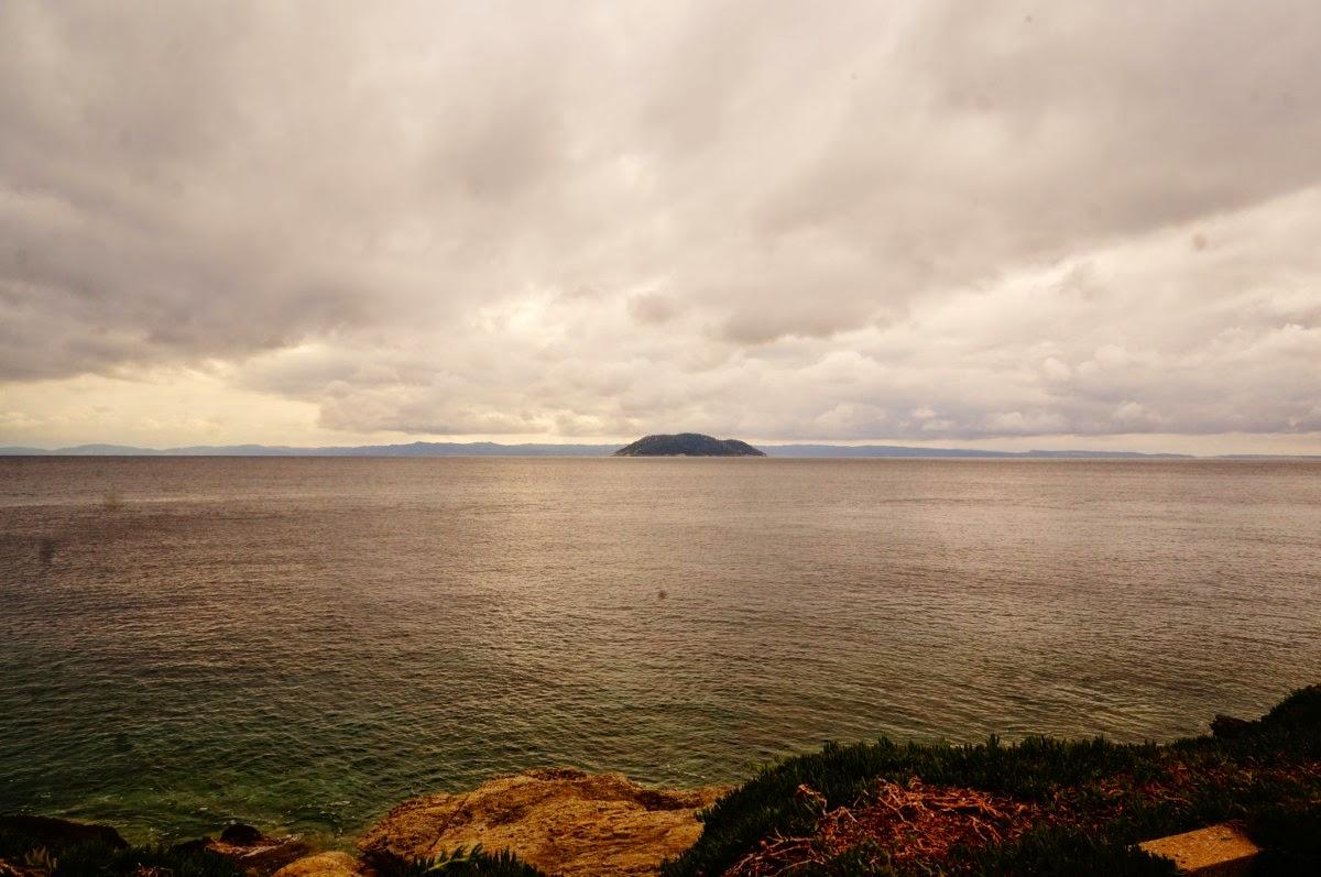 Черепаший-Остров