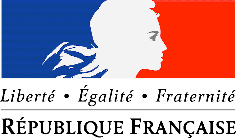 logo_marianne.jpg