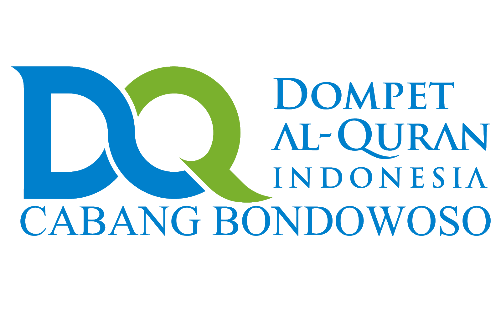 Dompet Al Qur'an Indonesia Cabang Bondowoso