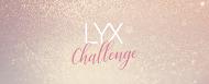 LYX-Challenge 2019