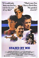 Stand By Me sinema
