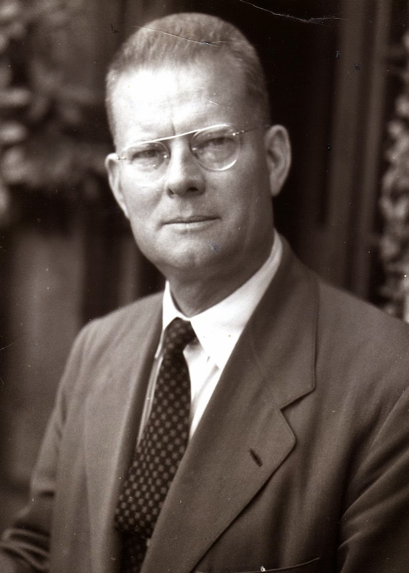 """walter andrew shewhart essay Walter a shewhart march 18, 1981- march 11, 1967 walter andrew shewhart is regarded by many as the """"father of statistical quality control"""" he was born in new canton, illinois on march 18, 1891 to anton and esta barney shewhart."""